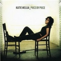Katie Melua Piece By Piece CD