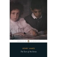 The Turn of the Screw by Henry James (Paperback, 2011)