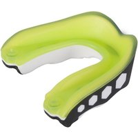 Shockdoctor Flavoured Mouthguard Gel Max Adults Lemon/Lime