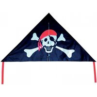 Breeze Pirate Kite 1.4m