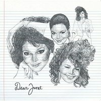 Various Artists - Dear Janet Vinyl