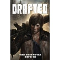 Drafted: The Essential Edition