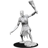 Dungeons & Dragons Marvelous Unpainted Miniature - Stone Giant