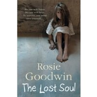 The Lost Soul : An Abandoned Child's Struggle to Find Those She Loves
