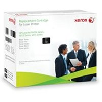 Xerox 003R99790 compatible Toner black, 10K pages @ 5% coverage (replaces HP 64A)