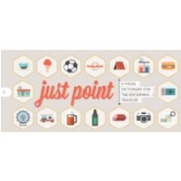 Just POINT!