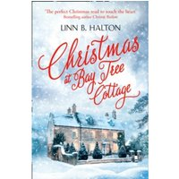 Christmas at Bay Tree Cottage : 2