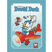 Donald Duck  Timeless Tales: Volume 3 Hardcover