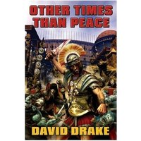 Other Times Than Peace Hardcover
