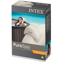 Intex PureSpa Head Rest