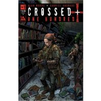 Crossed 100 Volume 1