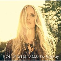 Holly Williams - The Highway Vinyl