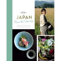 From the Source - Japan