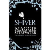 Shiver by Maggie Stiefvater (Paperback, 2014)