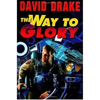 Way To Glory Hardcover