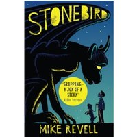Stonebird by Mike Revell (Paperback, 2015)