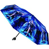 Enchantment Umbrella