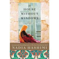 A House Without Windows : A Novel