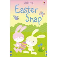 Easter Snap by Fiona Watt (Cards, 2011)