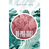 RE*PRO*DUCT Volume 1: ReProDuct