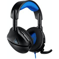 Turtle Beach Stealth 300 Amplified Gaming Headset - PS4
