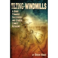 Tilting At Windmills Volume 2