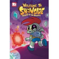 Welcome To Showside Volume 1