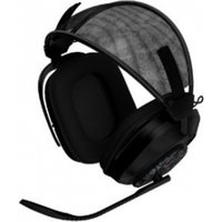 Ex-Display Gioteck EX-05 Wireless Multi Format Headset PS3/Xbox 360/PC