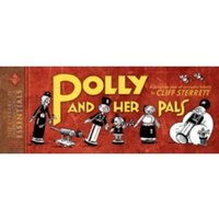 LOAC Essentials 3: Polly and Her Pals 1933