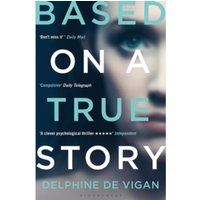Based on a True Story Paperback