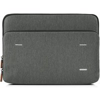'Cocoon - Case Lined Laptop Pocket 13 Inch