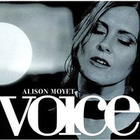 Alison Moyet - Voice (Re-issue - Deluxe Edition) Vinyl