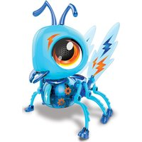Build a Bot Ant Robot Bug