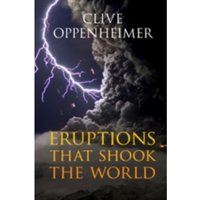 Eruptions that Shook the World