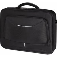 Hama Syscase Life Notebook Bag, up to 40 cm (15.6), black