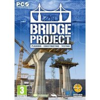 The Bridge Project Game