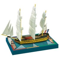 Sails of Glory: Neptune 1803/ Ville de Varsovie 1808 Ship Pack