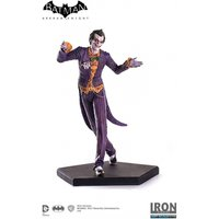 Batman Arkham Knight Statue 1/10 The Joker