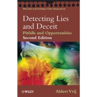 Detecting Lies and Deceit : Pitfalls and Opportunities