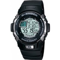 Casio G7700-1E G-Shock Auto Illuminator Digital Watch