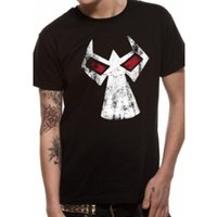 Bane - Mask Men's Small T-Shirt - Black