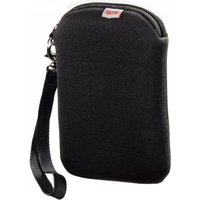 2.5 HDD Cover Neoprene (Black)