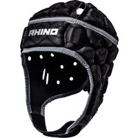 Rhino Pro Head Guard Medium