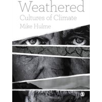 Weathered : Cultures of Climate