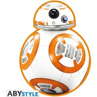 Star Wars - Bb8 Mouse Mat