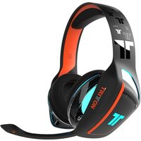 Tritton ARK 100 Stereo Headset PS4