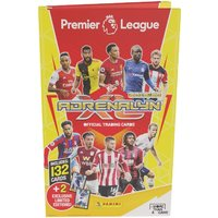 Premier League 2019/20 Adrenalyn XL Advent Calendar