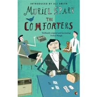 The Comforters by Muriel Spark (Paperback, 2009)