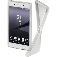 Hama Cover for Sony Xperia X, transparent