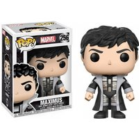 Maximus (Inhumans) Funko Pop! Vinyl Figure